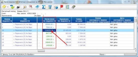 барс-бюджет картинки